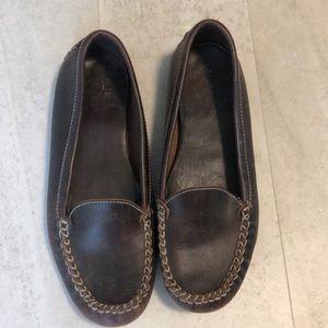 Dress Shoes 🐵